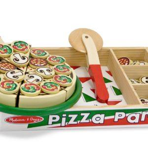 47 Playfood