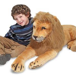 2102_Lion___Plus_5650d4f059e57