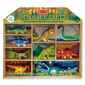2666_Dinosaur_Pa_5744985e39e95