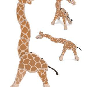 3070_Giraffe_Gra_570f686af1d9d