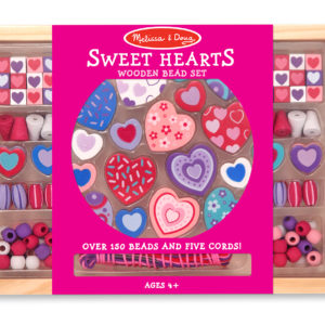 53 Bead Sets