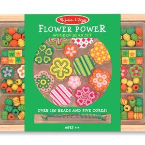 4178_Flower_Powe_5273c30a14b6b