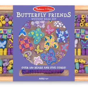4179_Butterfly_F_4eece22dafd20