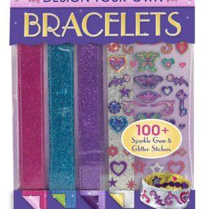 4217_Bracelets_51eaa2cd0477b