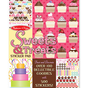 4329_Sweets___Tr_4f82ceaf83462
