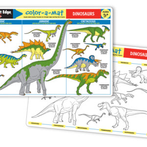 5027_Dinosaurs_L_4eec62fd6ace7
