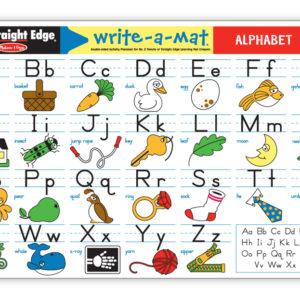 5028_Alphabet_Le_4eec63d081e97