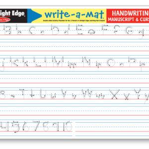 5035_Handwriting_4eec894d3240f