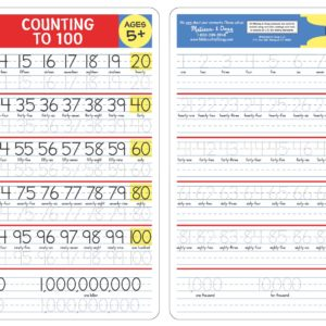 5037_Counting_to_4eec8a200fcaa