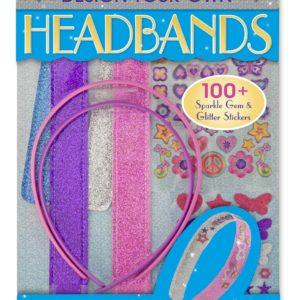 5548_Headbands_P_53ed12d87c4ba