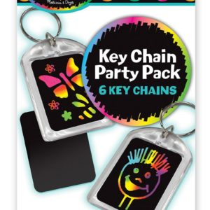 5921_Key_Chain_S_522ef354022bf
