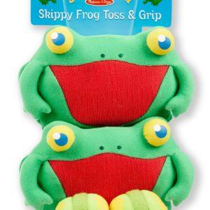 6683_Skippy_Frog_5795c4ad14af1