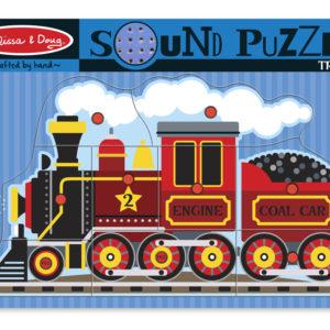 729_Train_Sound__506ed0ad9f0c6