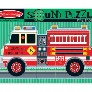 731_Fire_Truck_S_506ed16dd0807