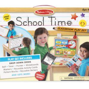 8514_School_Time_55b8f303410d1
