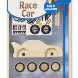 8829_Race_Car_Pa_55279615353fd