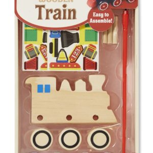 8846_Train_Party_5527965916011