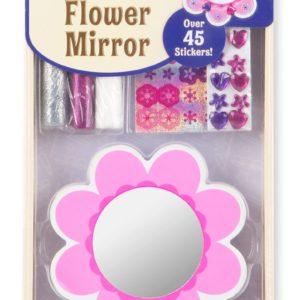 8849_Flower_Mirr_576412cbcd14a