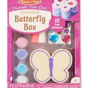 8853_Butterfly_C_5764135a85167
