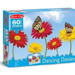 8931_Dancing_Dai_5370f69221586