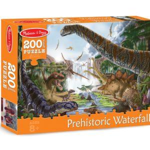 8971_Prehistoric_552797c3d44c2