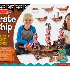 9045_Pirate_Ship_576413da7dc86
