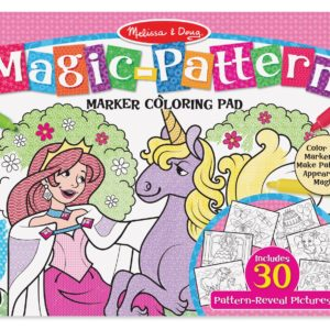 9432_Magic pattern_ final ft label altD