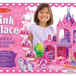 9462_Pink_Palace_5764161b84ff7