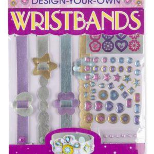 9473_Wristbands__55279aab3ccca