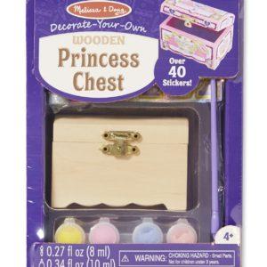 9529_Princess_Ch_55a4c9b5603be