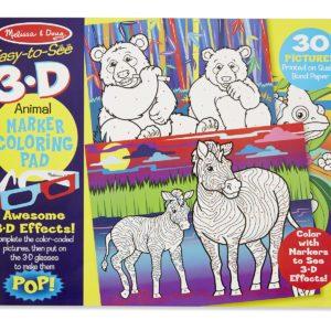 9965_3D_Animals__56989ff19512a