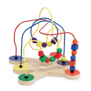 48 Classic Toys