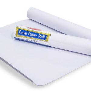 Easel_Paper_Roll_4dbe775d6738e