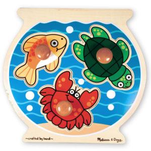 Fish_Bowl_Jumbo__4ca0970a05edb