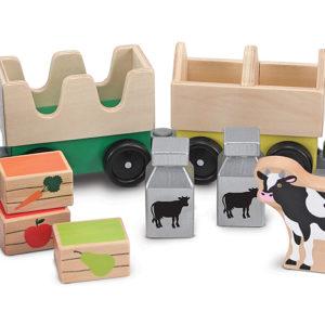 Wooden_Farm_Trai_4e60d66108803
