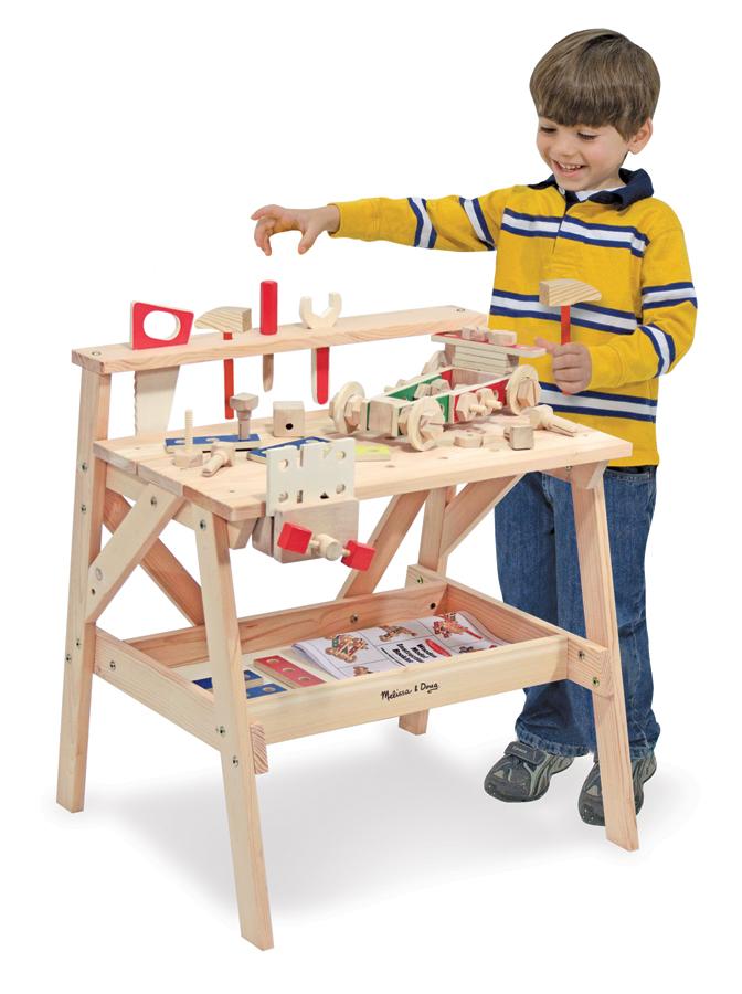 Игрушки для мальчиков своими руками 16