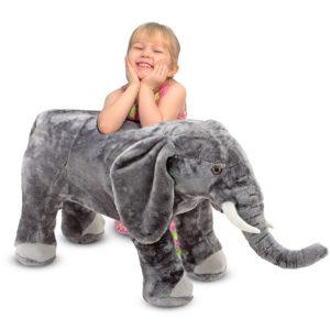 2185-plush-elephant-withkid