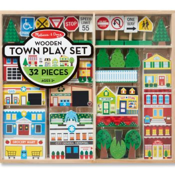 4796-wooden-town-play-set
