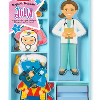5164-julia-magnetic-dress-up