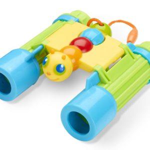 6091-sunnypatch-giddybuggy-binoculars