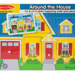 734-around-the-house-sound-3