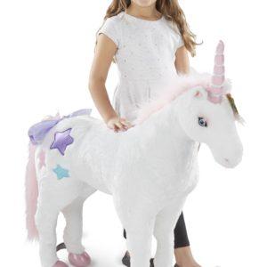 8801-plush-unicorn-withgirl