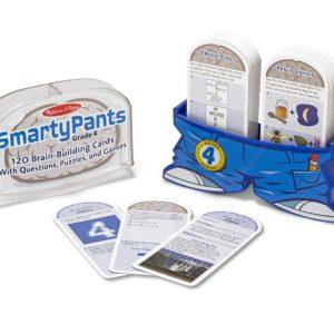 5075-smartypants-4th-grade-pcsout