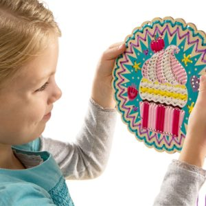 embroidery-made-easy-cupcake