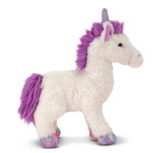 misty-unicorn