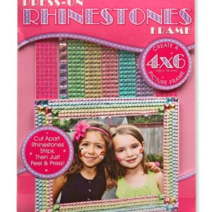 press-on-rhinestones-frames