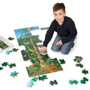 rain-forest-floor-puzzle-100-pc