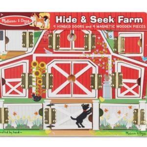 4592-farm-hidenseek-puzzle-pkg-forplanogram