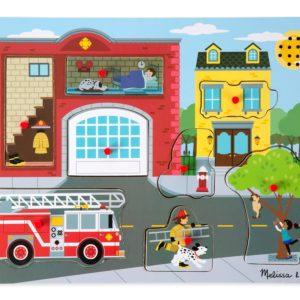 736-soundpuzzle-firestation