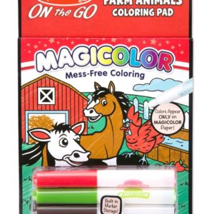 9126-onthego-magicolor-coloringpad-farm-pkg